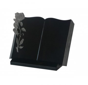 Księga kamienna 5
